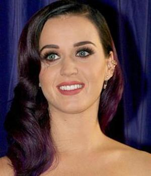 Katy Perry and John Mayer, a Good Idea? Maybe