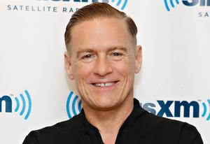 Bryan Adams | Photo Credits: Cindy Ord/Getty Images
