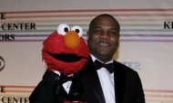 Ex-Elmo Star Faces New Underage Sex Claim
