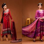 shariq-textiles-feminine-designer-embroidered-collection (5)