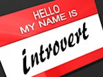 Do Introverts Pose a Problem for Hiring Managers? image Name is Introvert