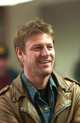 Sean Bean in Warner Bros. Pictures' North Country