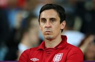 English football does not need overhaul, insists Gary Neville