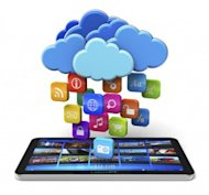 Top 6 Cloud Based Apps for Content Marketing image cloud apps 300x279