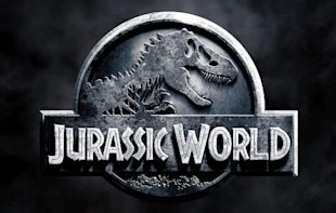 Jurassic World New Dinosaur First Look image Jurassic World Poster header