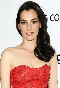 Ayelet Zurer  | Photo Credits: Jason LaVeris/FilmMagic