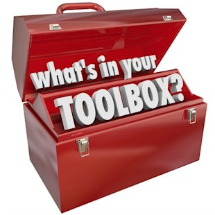 14 Marketing Automation Tools That Can Save You Precious Time image Marketing Automation Toolbox