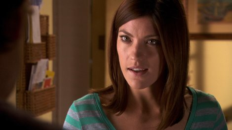 Dexter: Would you watch a Debra-centric spin-off to Dexter, starring Jennifer Carpenter?