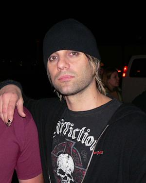 Criss Angel is engaged, but he has had several famous ex girlfriends.