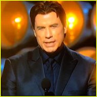 Forget the NSA: Someone More Important is Watching Your Every Move Online image travolta