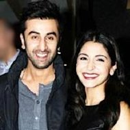 Anushka Sharma, Ranbir Kapoor to Host Times Of India Film Awards