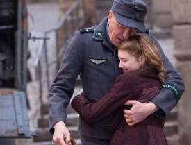 Can 20th's Under-The-Radar Entry 'The Book Thief' Steal A Spot In The Oscar Race?