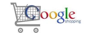 Adwords Product Listings: Tips on Maximizing Google Shopping ROI image Google Shopping Logo
