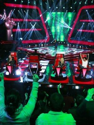 'The Voice' Recap: Blind Auditions Wrap Up