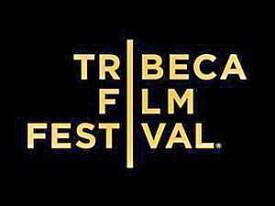 Tribeca Hits Hollywood Trying To Drum Up Interest For Upcoming 12th Edition Of Fest