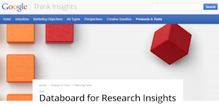 How to Create Infographics Using Google Databoard for Research Insights image 124