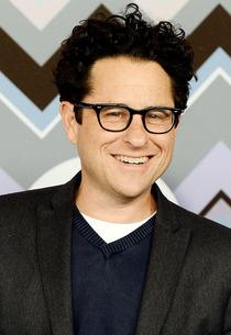 J.J. Abrams  | Photo Credits: Kevin Winter/Getty Images