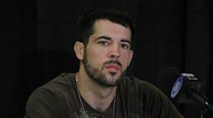 Matt Brown on the Mend, Wants to Return at UFC Fight Night 40 in Cincinnati