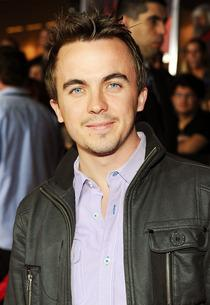Frankie Muniz | Photo Credits: Alberto E. Rodriguez/WireImage