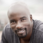 Mike Colter Joins CBS Pilot 'Surgeon General', Duo Added To TBS' 'Ground Floor'