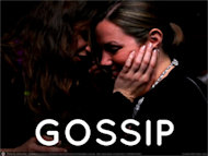 How to Stop Office Gossip Once And For All image Gossip 300x225