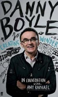 "Danny Boyle Came ""Close To Walking Away"" From Olympics Opening Ceremony"