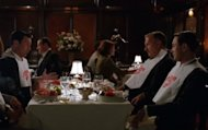 Four Marketing Lessons I Learned By Watching Mad Men image 1371753918