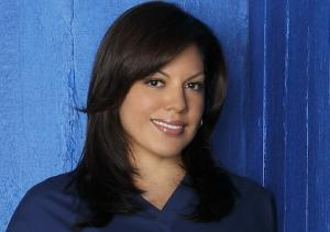 TVLine's Performer of the Week: Sara Ramirez