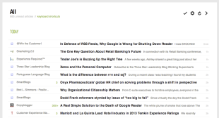 Thanks for Shutting Down Reader, Google. I Now Know Feedly. image Screen Shot 2013 03 14 at 3.48.48 PM