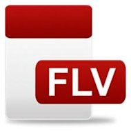 The Purpose In Using An FLV Video Player image FLV Video Player