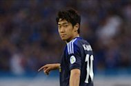 In the footsteps of Captain Tsubasa, Shinji Kagawa continues to inspire a nation