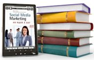 Search & Social Must Reads For The Internet Marketer image SEO Books to Read 300x191