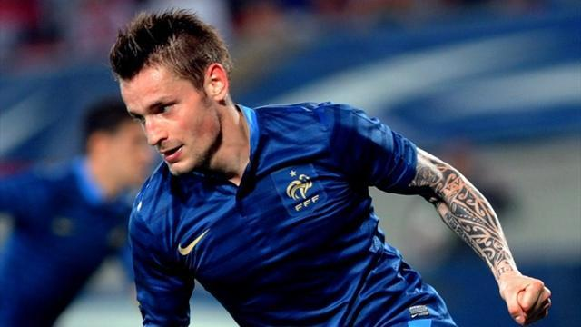Premier League - Debuchy completes Newcastle move