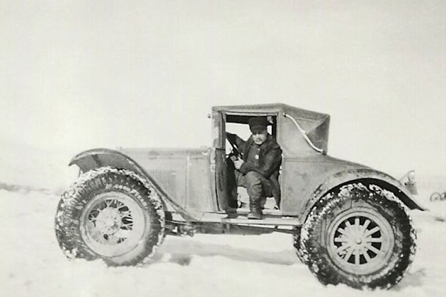 ford-model-a-mail-truck-3
