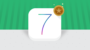 Four Apps That Quickly Embraced iOS 7 image embracing ios7