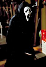Scream | Photo Credits: Miramax/The Kobal Collection