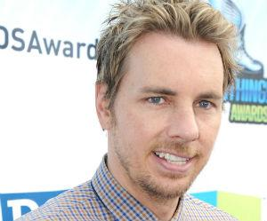'This Is Where I Leave You' Adds 'Parenthood's Dax Shepard