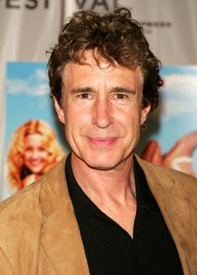 John Shea Tribeca Film Festival, May 1, 2004