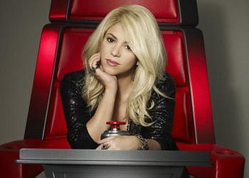 Ratings: 'The Voice' Improves on Last Spring's Tuesday Premiere; CBS Wins Night