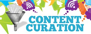 Curate a la Mode: How to Effectively Repackage Existing Content and Make it Your Own image Curate a la mode How to effectively repackage existing content and make it your own DONE4