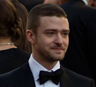 The New MySpace: JT's Folly image 300px Justin Timberlake 2011 AA