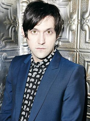 Conor Oberst Goes Country in New Song 'Hundreds of Ways'