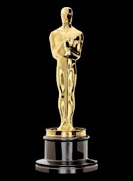 How to Build an Oscar Worthy Content Team image 666b36b8 b939 4019 9070 7b8f4028a4bf OscarStatueForOverviews 221x300