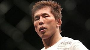 T.J. Dillashaw vs. Takeya Mizugaki Set for UFC 173