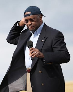 Herman Cain Is Fox News' Latest Contributor