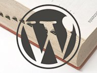A WordPress Glossary image WordPress Glossary of Terms