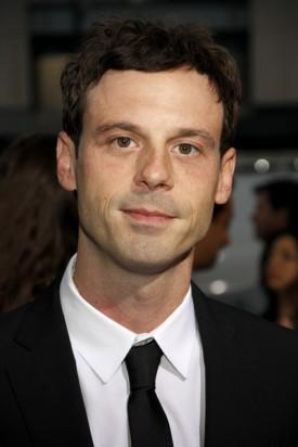 Scoot McNairy Shores Up 'Black Sea' Role