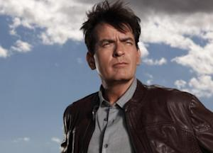 'Anger Management' Review: Forget 'Winning' - Charlie Sheen Is Barely Even Trying