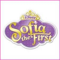 Disney Jr's 'Sofia The First' Premiere Tops Cable TV Ratings