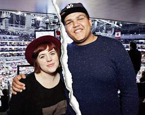Isabella Cruise, Boyfriend Eddie Frencher Break Up